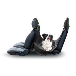 MAMMOOTH Podložka pro psa HUSKY s otvorem pro bezpečnostní pás