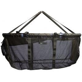Sonik Vážící Taška SK-TEK Floating Weigh Standard