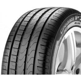 Pirelli P7 Cinturato Blue 245/40 R18 97 Y - letní pneu