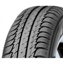 Kleber Dynaxer HP3 225/40 R18 92 Y - letní pneu