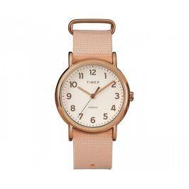 Timex Weekender TW2R59600