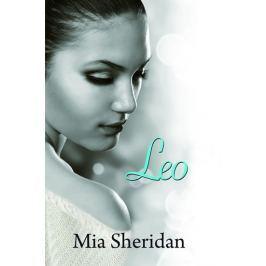 Sheridan Mia: Leo