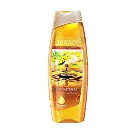 Avon Sprchový gel Anti-Stress (Objem 250 ml)