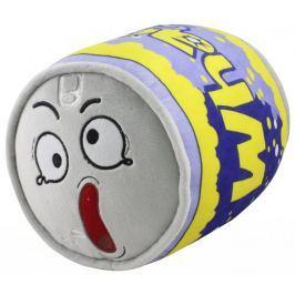 Mikro hračky Wha Whaa Whacky Soda