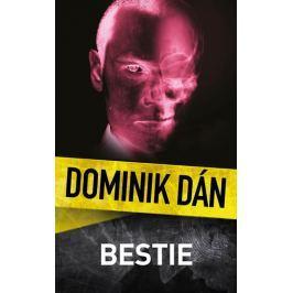 Dán Dominik: Bestie