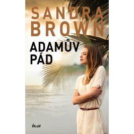 Brown Sandra: Adamův pád