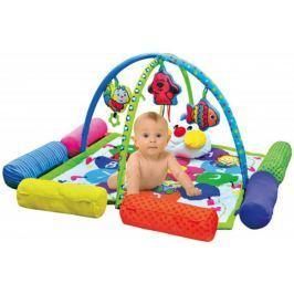 K´s Kids Housenka - variabilní deka pod batole
