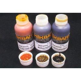 Mikbaits tekutý konzervant 100 ml 100 ml