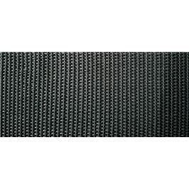 TENAX SPA stínící síť TEXStyle Prive 100% 1,5m x 5m, antracitová