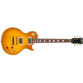 Vintage V100PGM Lemon Drop Elektrická kytara