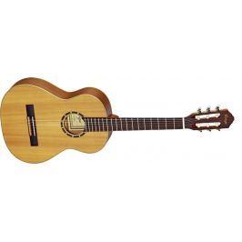 Ortega R122-3/4 Dětská klasická kytara
