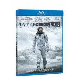 Interstellar  (2BD)    - Blu-ray