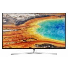 Samsung UE75MU8002 - II. jakost