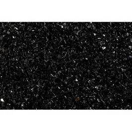 TOPSTONE Kamenný koberec Nero Ebano Interiér hrubost zrna 2-4mm