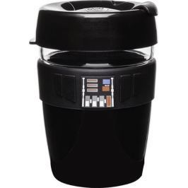 Keep Cup STAR WARS DARTH VADER Longplay M