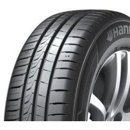 Hankook Kinergy eco2 K435 185/65 R14 86 T - letní pneu
