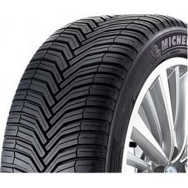 Michelin CrossClimate+ 195/60 R15 92 V - celoroční pneu