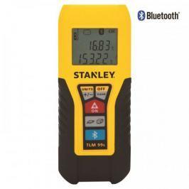 Stanley Laserový dálkoměr s Bluetooth