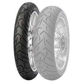 Pirelli 110/80 R 19 M/C 59V TL Scorpion Trail II přední