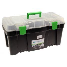 Prosperplast Box na nářadí, rozměry 49,7 x 32 x 28,5 cm