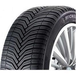 Michelin CrossClimate+ 195/65 R15 95 V - celoroční pneu