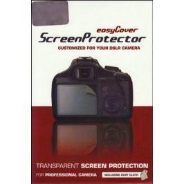 Easycover Screen Protector Nikon D3300 (ochranná fólie)