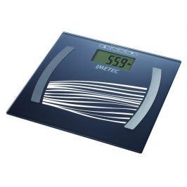 Imetec Osobní váha BF4 400
