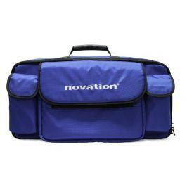 Novation MiniNova Bag Klávesový obal