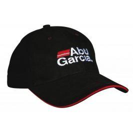 Abu-Garcia kšiltovka