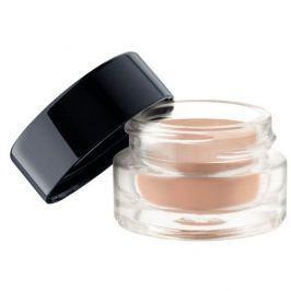 Artdeco Báze pod oční stíny pro studený a teplý odstín pleti Eye Primer 3 v 1 5 ml (Odstín 2 Cool (studený)