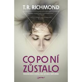 Richmond T. R.: Co po ní zůstalo