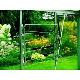 VITAVIA ventilační okno stěnové VITAVIA