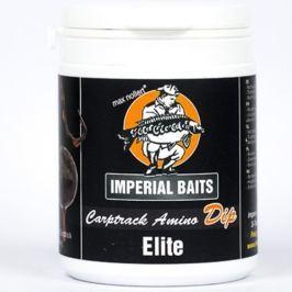 Imperial Baits Amino Dip Tekutý Carptrack 150 ml roasted peanut