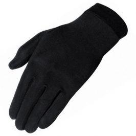 Held vnitřní rukavice vel.7, černá (pár)