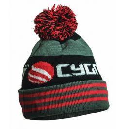 Cygnet Kulich Logo Ski Hat