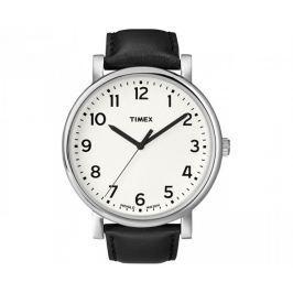 Timex Men´s Style T2N338