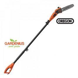 Gardenius Elektrická prořezávací pila GE4PT71–25