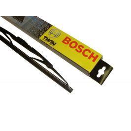 Bosch Stěrka stěrače Twin H772, 340 mm