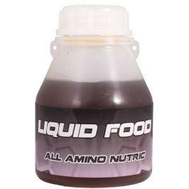 Lk Baits Tekutá Potrava All Amino Nutric 250 ml