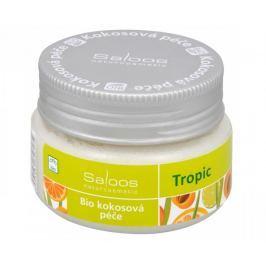 Saloos Bio Kokosová péče - Tropic (Objem 100 ml)