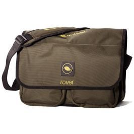 Wychwood Taška Rover Tackle Bag
