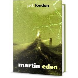 London Jack: Martin Eden
