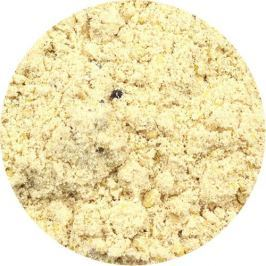 Imperial Baits Boilies Mix Carptrack Banana 2 kg