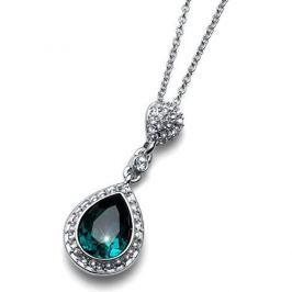 Oliver Weber Stylový náhrdelník Beauty Power 11670 205