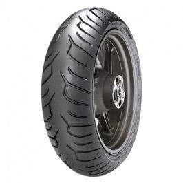 Pirelli 180/55 ZR 17 M/C (73W) TL Diablo Strada zadní
