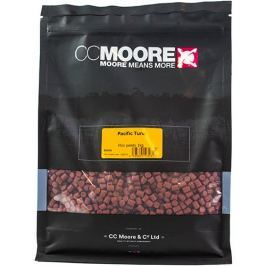 Cc Moore Mini Pelety Pacific Tuna 6 mm 1 kg