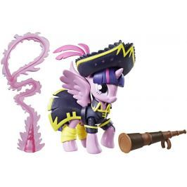 My Little Pony Guardians of harmony Twilight Sparkle
