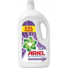 Ariel Prací gel Levandule 3,85 l (70 praní)