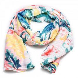 Desigual dámský vícebarevný šátek Born