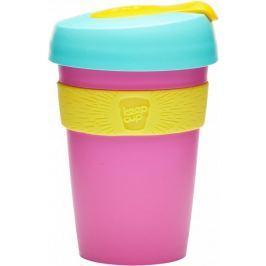 Keep Cup GRAPEFRUIT SIX